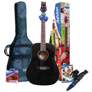 Pin By Niki Porter On My Shopping List Guitar Acoustic Acoustic Guitar