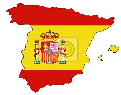 espagne drapeau recherche google - Drapeau Espagnol A Imprimer