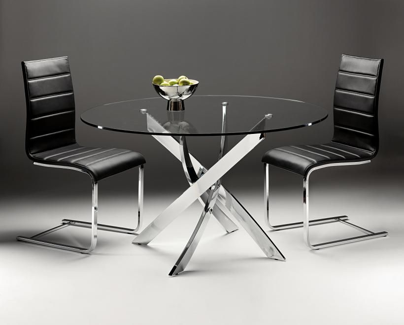 60 inch round pedestal dining table 60 inch round