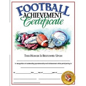 downloadable football