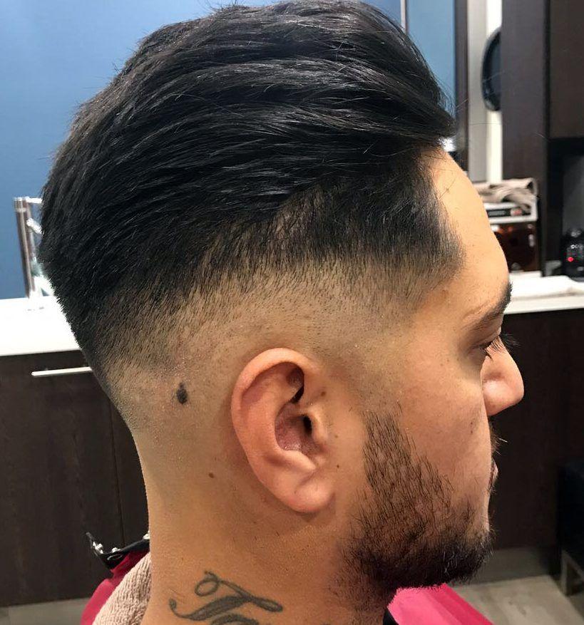 Pin On Haircut Style