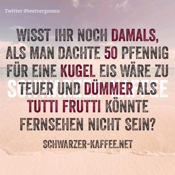 Pin Von Katja Reichel Auf Spruche Witzige Spruche Witzige