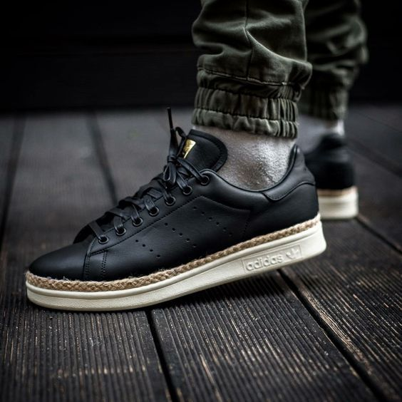 new style 2964e 192d7 Original Stan Smith, Adidas Stan Smith, Adidas Sneakers, Sports Shoes, Your  Shoes