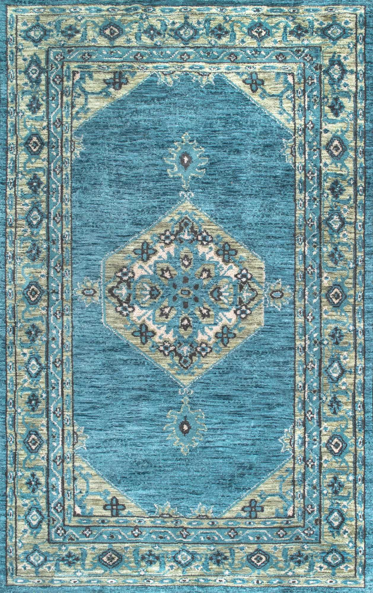 Alfombras Contemporaneas Obsessed With The Design In This Rugs Usa Detian Sl02
