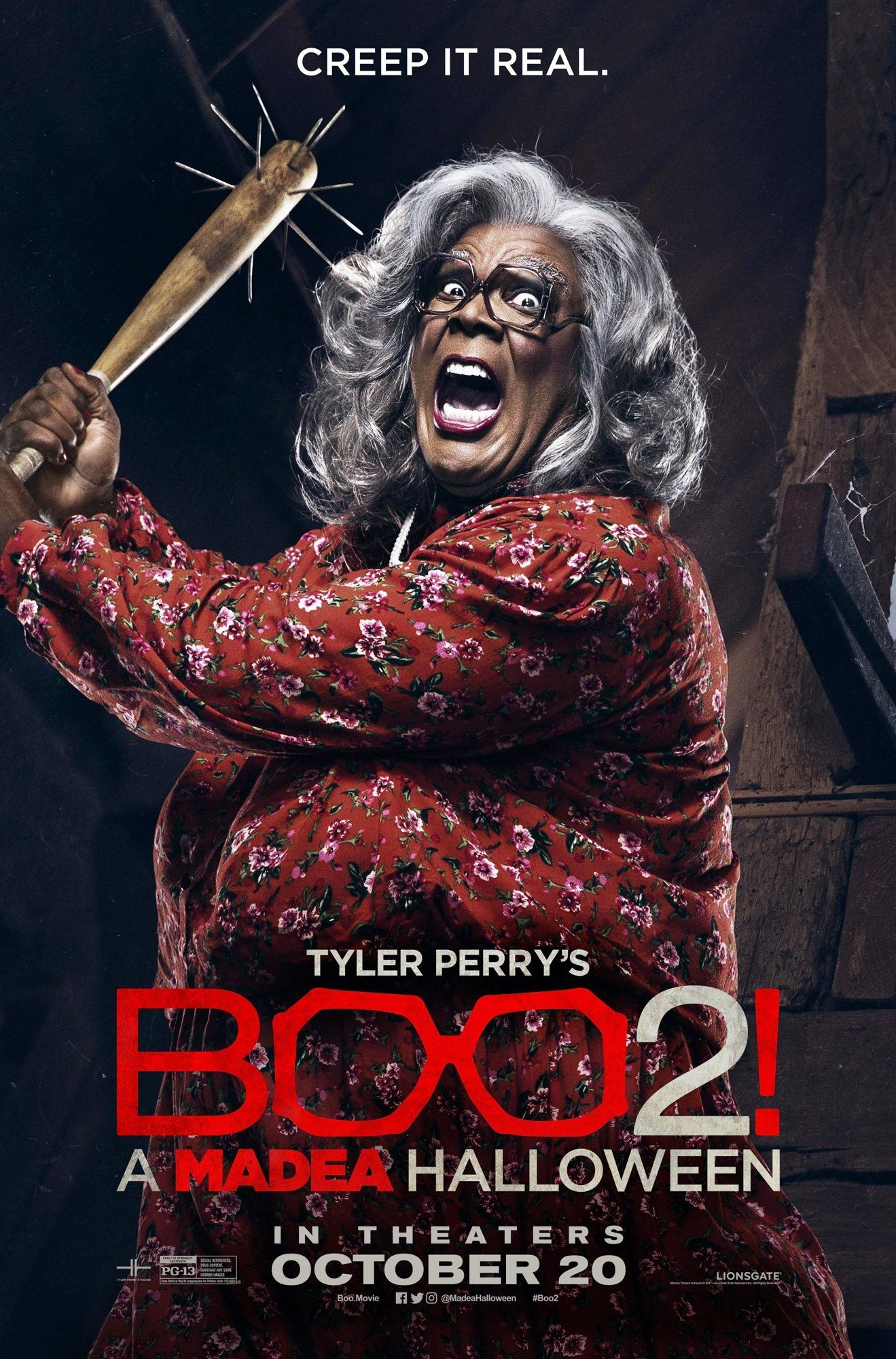 a madea halloween 2017 movie online free hd ready for download megashare
