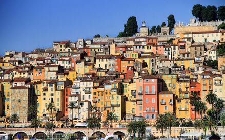 Volets le guide des couleurs par r gion dans le sud est volets couleurs et images le - Renov maison sud ...