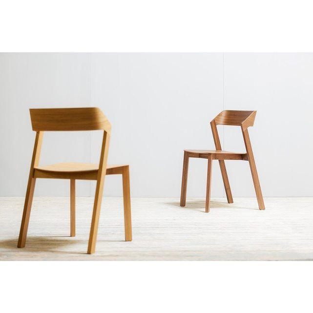chaise bois design chaise fauteuil