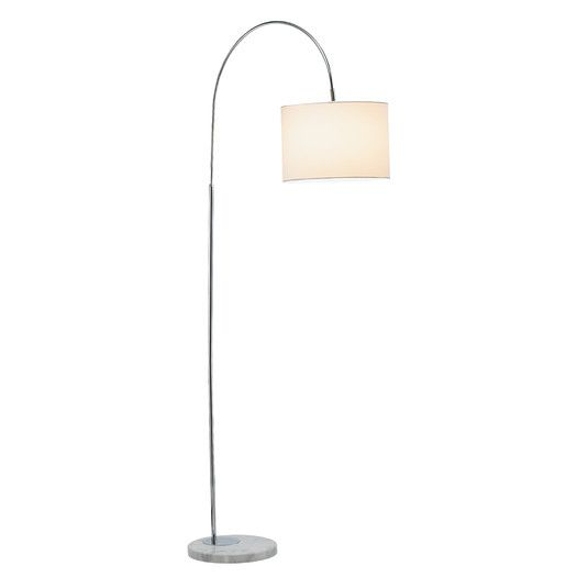 All modern adesso grace floor lamp 150w 3 way chrome projects all modern adesso grace floor lamp 150w 3 way chrome aloadofball Choice Image