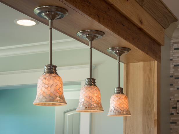 die besten 25 mini pendelleuchten ideen auf pinterest mini anh nger k cheninsel leuchten und. Black Bedroom Furniture Sets. Home Design Ideas