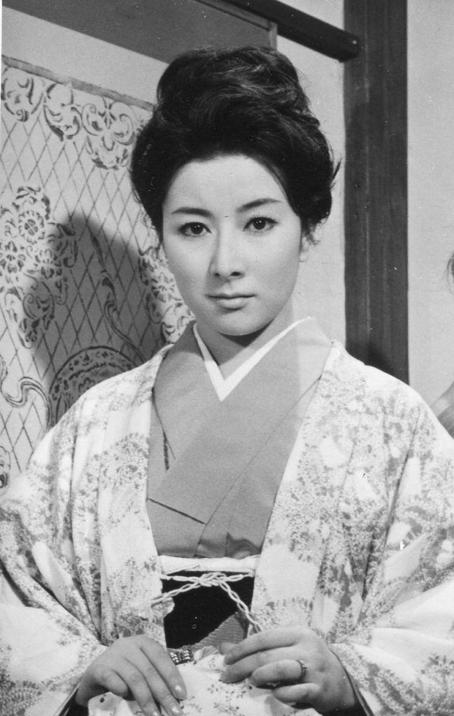 2018 年の「Yamamoto Fujiko (山...