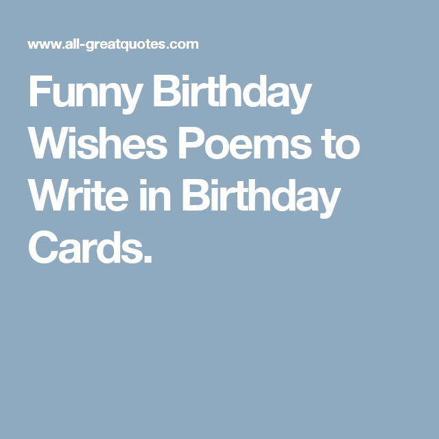 how to write birthday cards in french