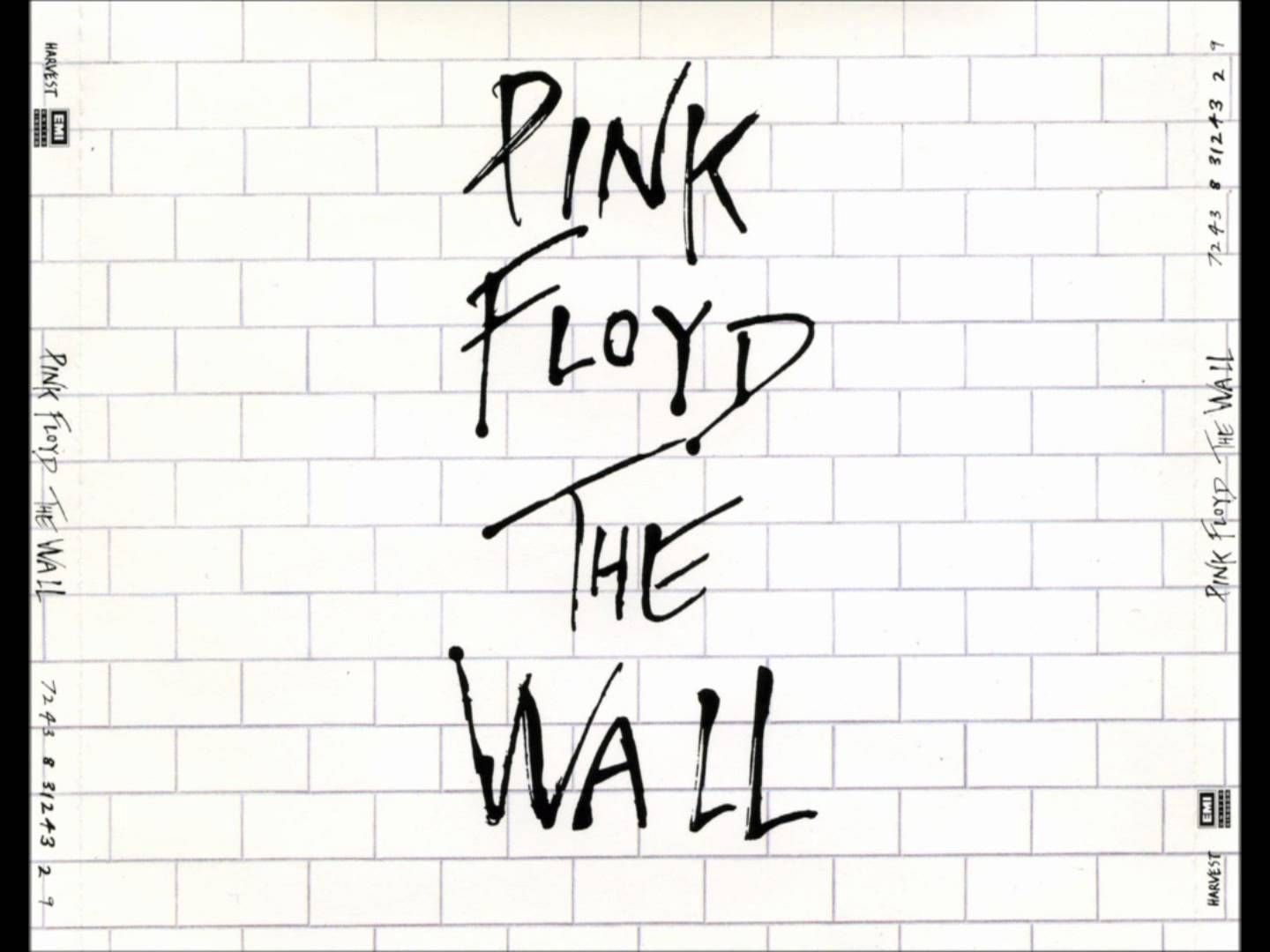 Pink Floyd Another Brick In The Wall We Don T Need No Education