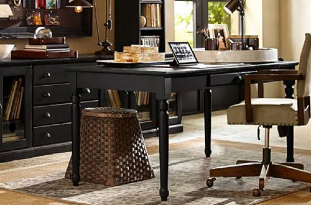 Home Office Möbel Home Office Möbel Sammlungen #möbel | Home Decor, Decor ...