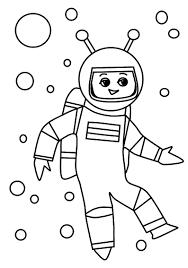 космические аппараты в космосе раскраски - Поиск в Google ...
