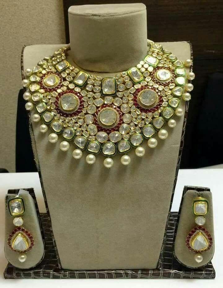 Pin by Shreya Shah on Jewels Pinterest Jewel