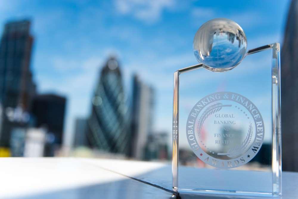 FriMI Digital Bank Awarded Best New FinTech Bank Sri