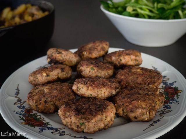 Fleischkiechle galettes de viande alsaciennes je vais for Viande a cuisiner
