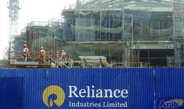 Reliance profits slump 23% after Jio launch