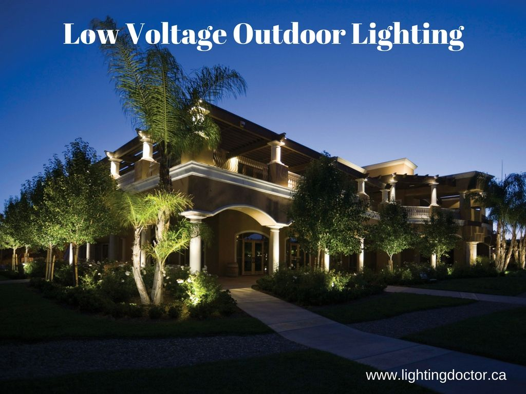 Lowvoltageoutdoorlighting canada hello we are lighting doctor offer lowvoltageoutdoorlighting canada hello we are lighting doctor offer best low voltage outdoor lighting that aloadofball Choice Image