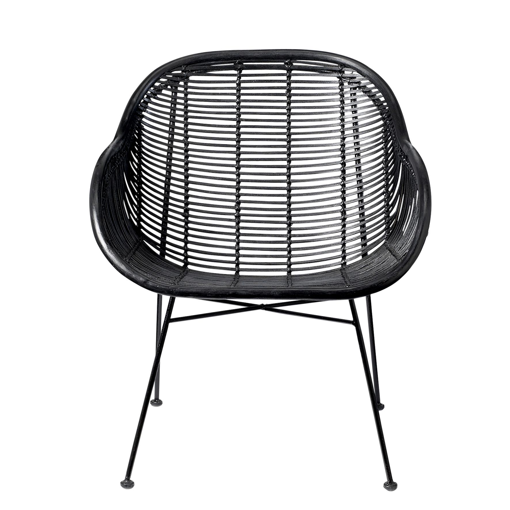 Rundsessel Rattan Bloomingville Stool Bloomingville Furniture Pinterest
