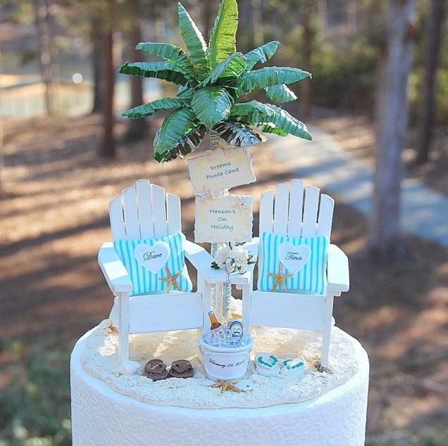 Caribbean Wedding Flowers: Image Result For Caribbean Cake Ideas