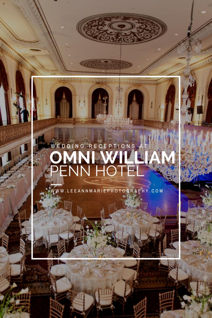 Wedding Venues Pittsburgh | Omni William Penn Weddings Pittsburgh Wedding Venues Pinterest