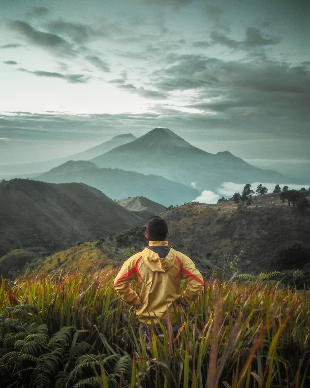 You Are My Favorite Feeling Oppo Smartphone A37f If Rian Hadisetiawan Loct Gunung Prau Wonosobo Jawa Tengah Foto Alam Pemandangan Fotografi Alam