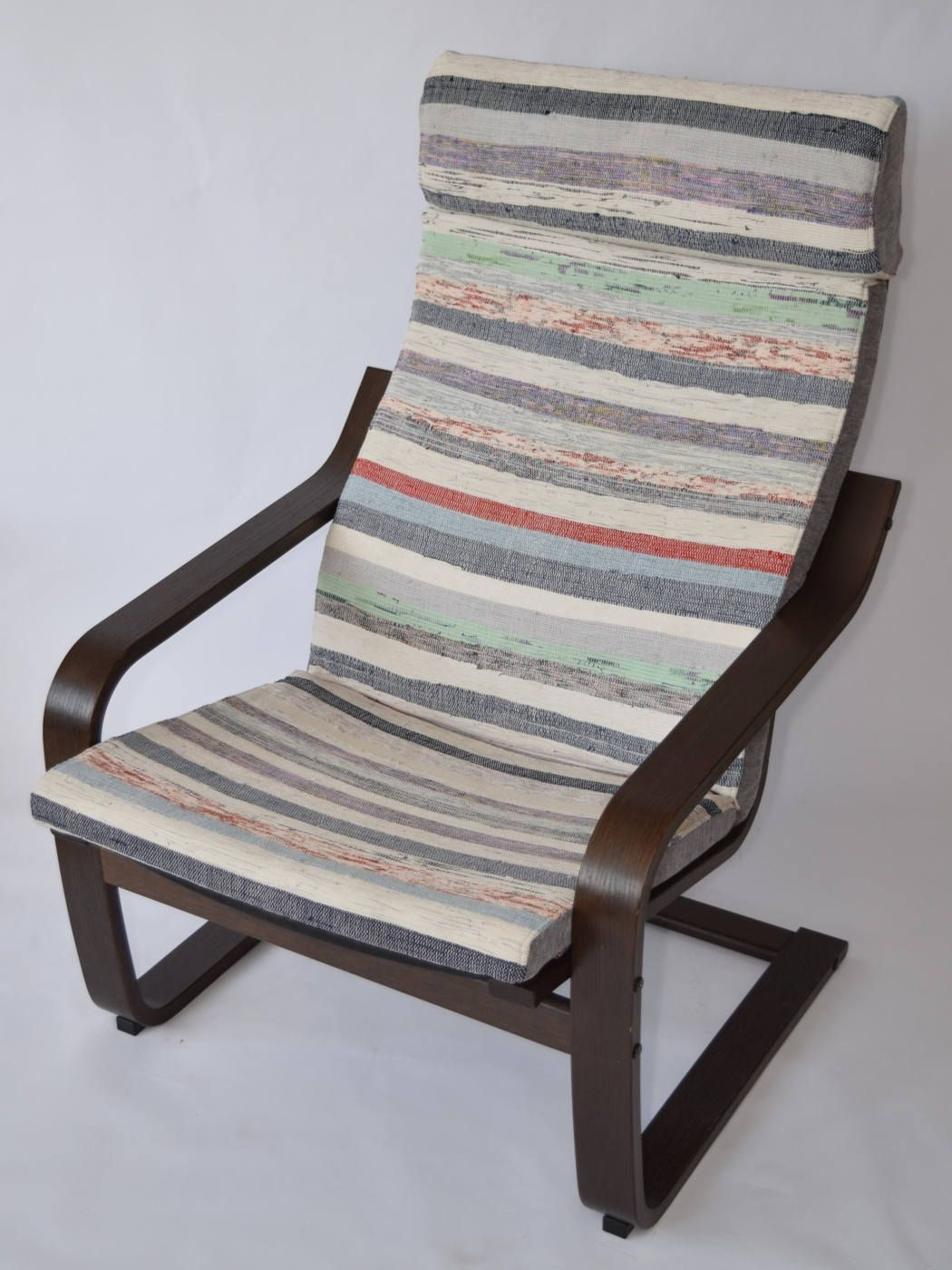 Ikea Slipcovers Kilim Chair Cover Ikea Rug Poang Chair Covers
