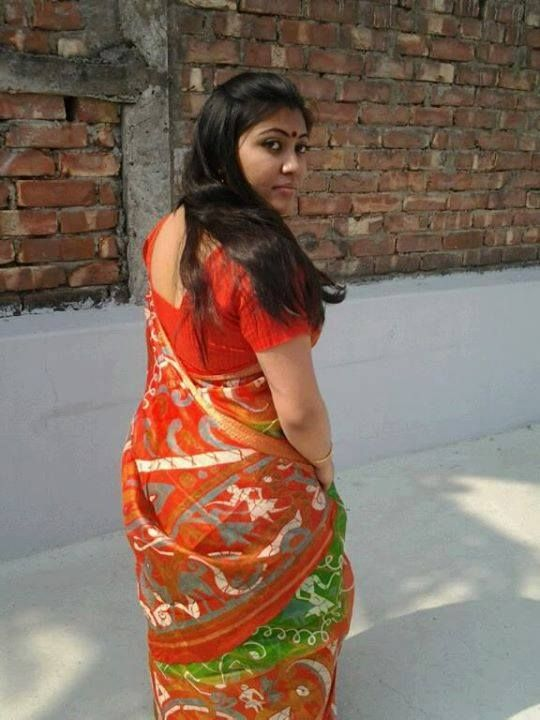 finger-mujeres-indias-sexy-porno-com-gallery