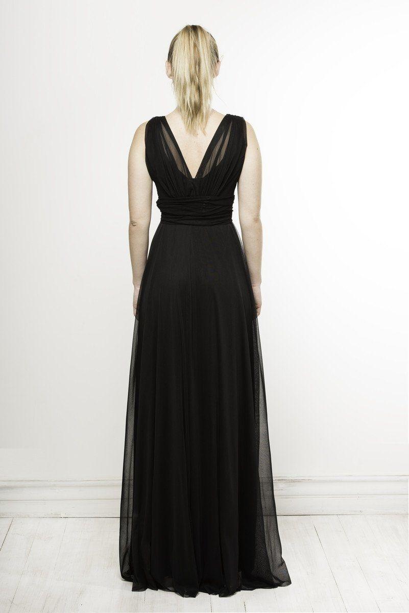Glamorous Helena Dress In Black By Lunar Glamorous Evening Dresses Helena Dress Dresses [ 1200 x 801 Pixel ]
