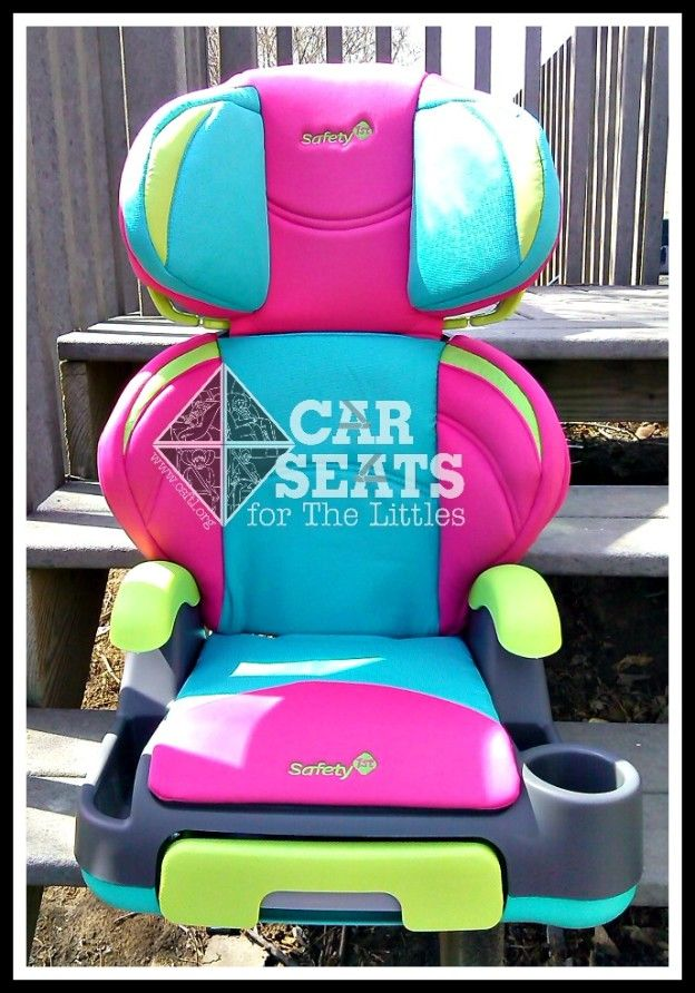 Safety 1st Store 'N Go Review Car seats, Safety 1st