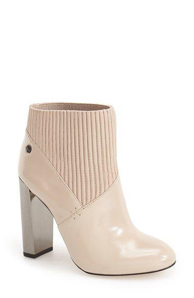 3ba4d0445 Calvin Klein  Klara  Bootie (Women) available at  Nordstrom