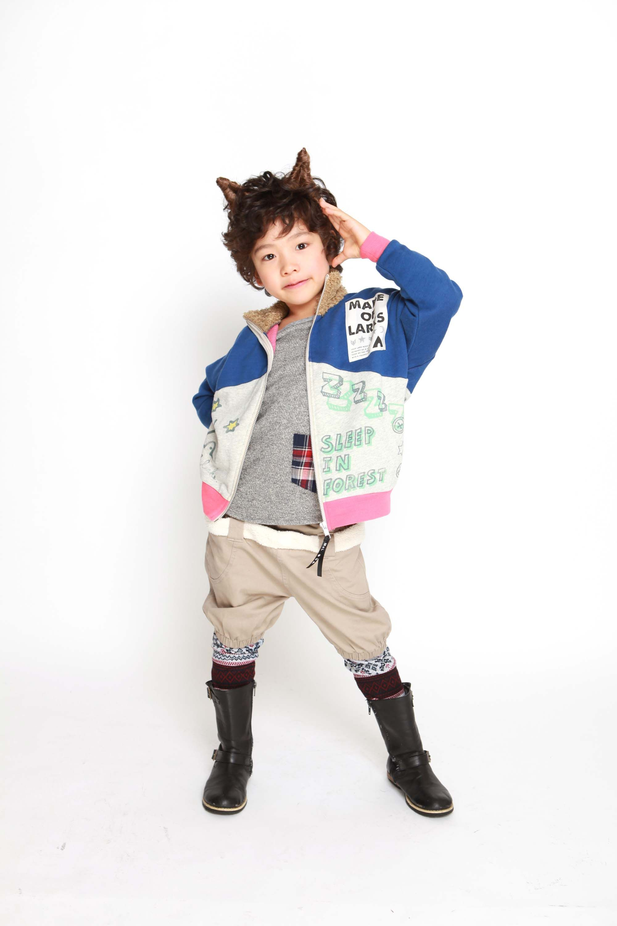 Influential japanese lifestyle and apparel brand beams has -  Mol Is Famous Independent Kids Brand In Japan It S Designed By The Two