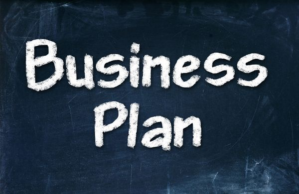 Free Business Plan Templates for Startups Business planning