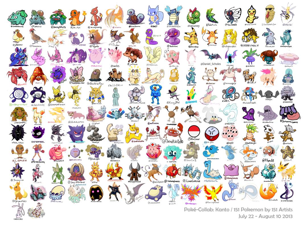 pokemon characters | pokemon for kaylee | Pinterest ...