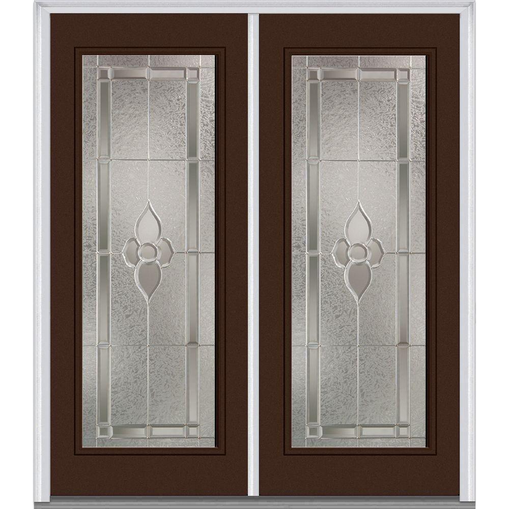 Milliken Millwork Contemporary Front Doors Front Doors Uk Front Door