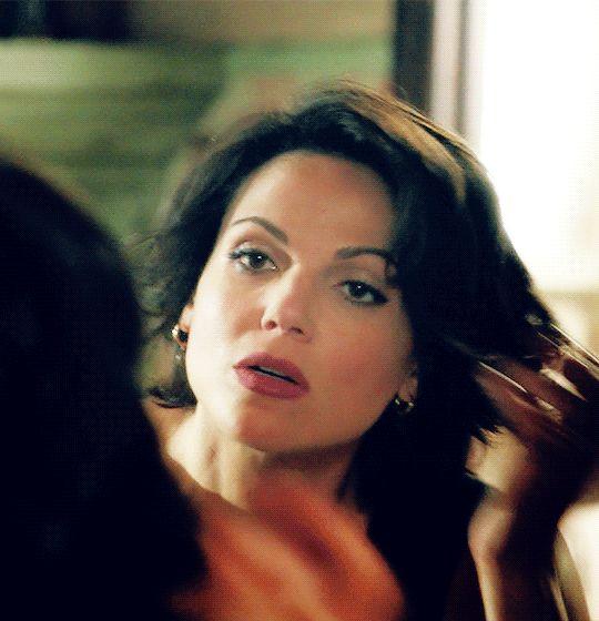 Awesome Lana possibly Trina Decker Swingtown