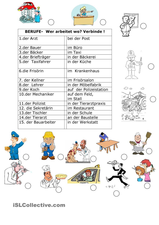 arbeitsblatt vorschule 187 leseverst228ndnis 4 klasse 252bungen