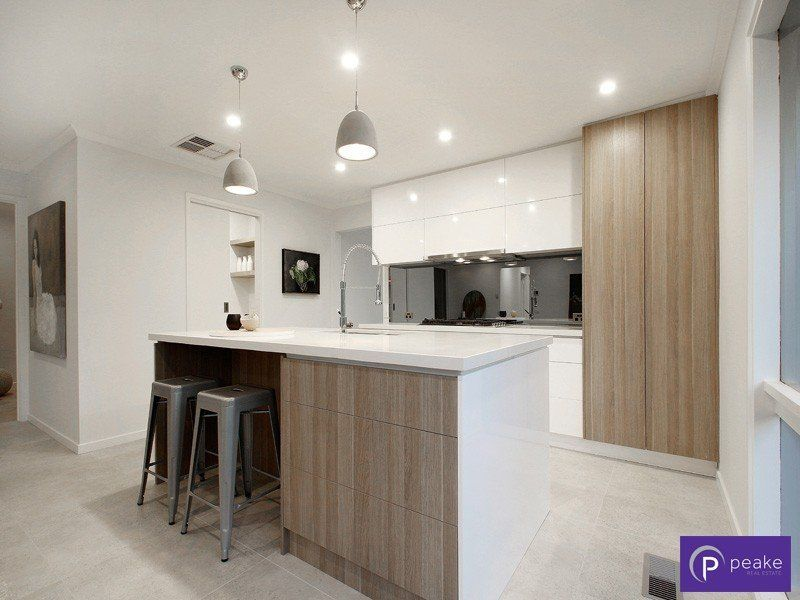 Online Australia Cupboards Kitchen
