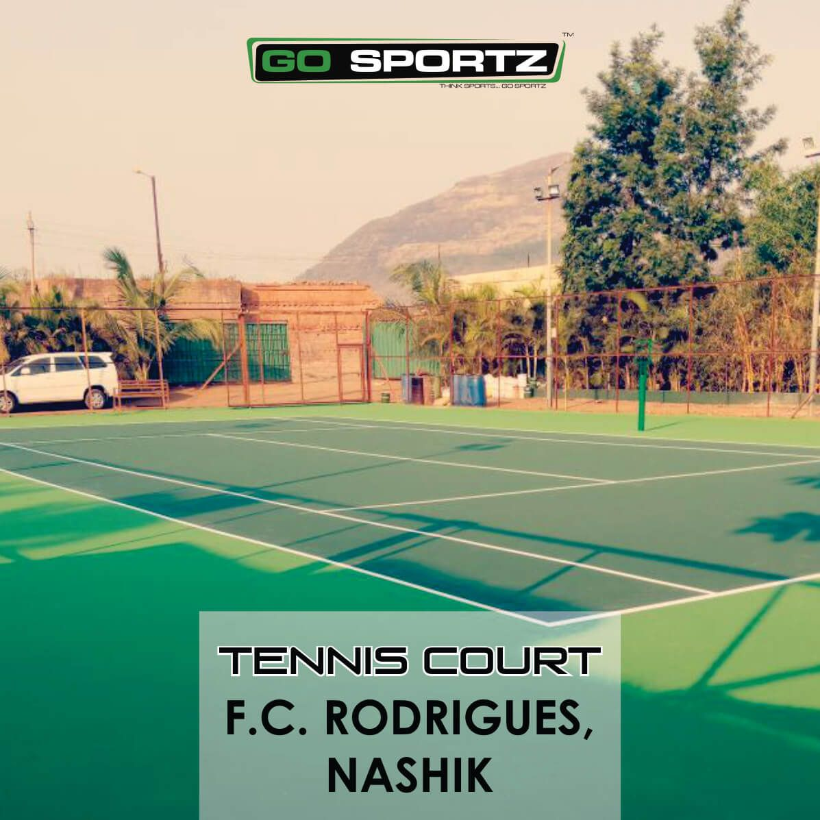 We Are A Brand For The Best Sports Surfaces Whether Professional Or Recreational Facilities Go Sportz For A Quality Fun Sports Tennis Court Sports Activities