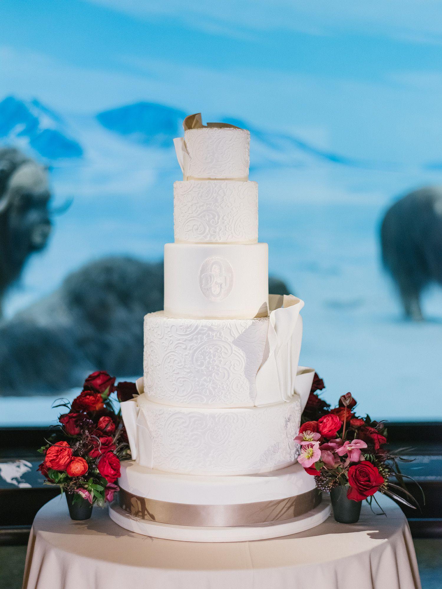 50++ Duff goldmans wedding cake inspirations