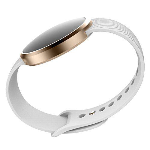 Bluetooth Smart Watch - Sandistore Bluetooth Android 4 3
