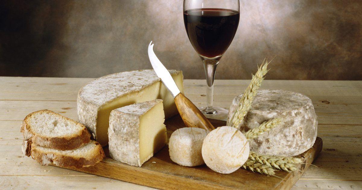 As Diferencas Entre Os Vinhos Malbec Merlot E Sauvignon Em 2020