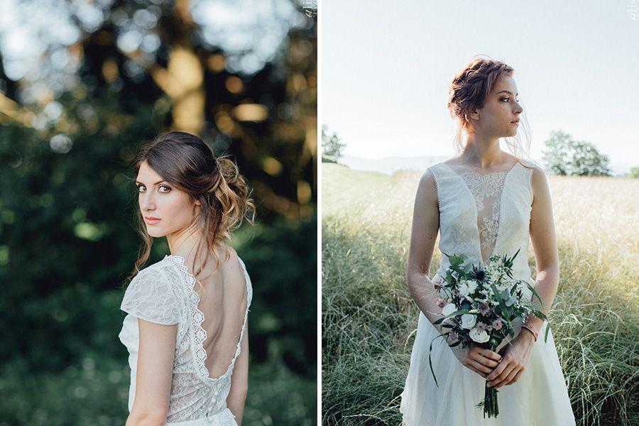 39+ Coiffure mariage lyon inspiration