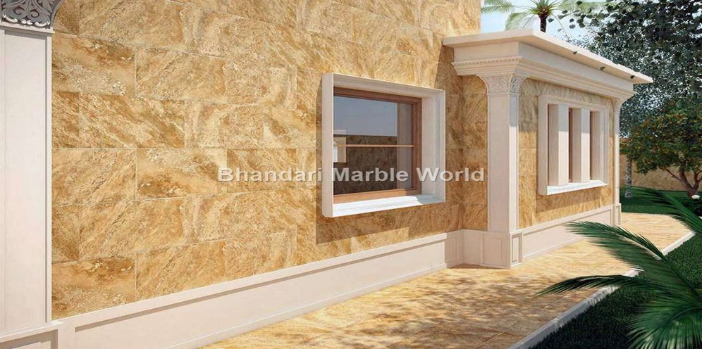 Top Best Marble Wholesaler Bangalore, India Marble price