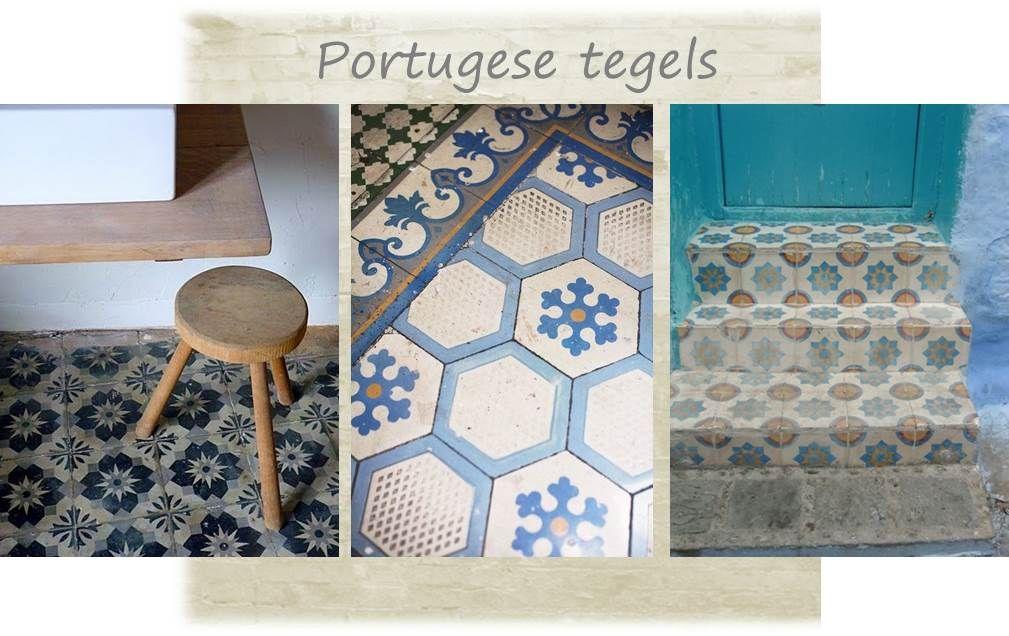 Marokkaanse wandtegels keuken azure groen marokkaanse zellige fes