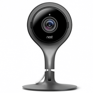 top 10 best wireless webcams reviews in 2018 buyer s guide april rh pinterest com Car Buyers Guide Car Buyers Guide