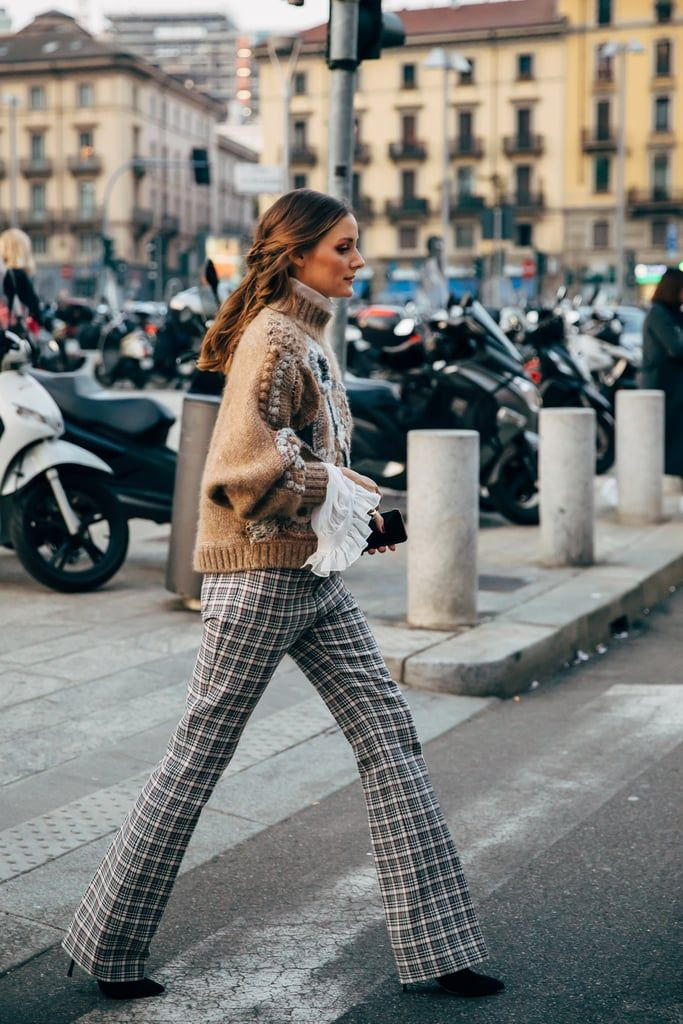 Photo of Milan Fashion Week Day 1