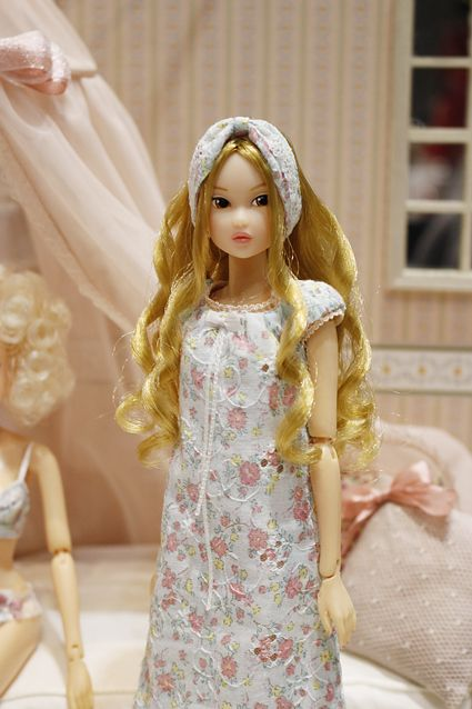 smomo feria② | Wedding dresses. Girls dresses. Dresses