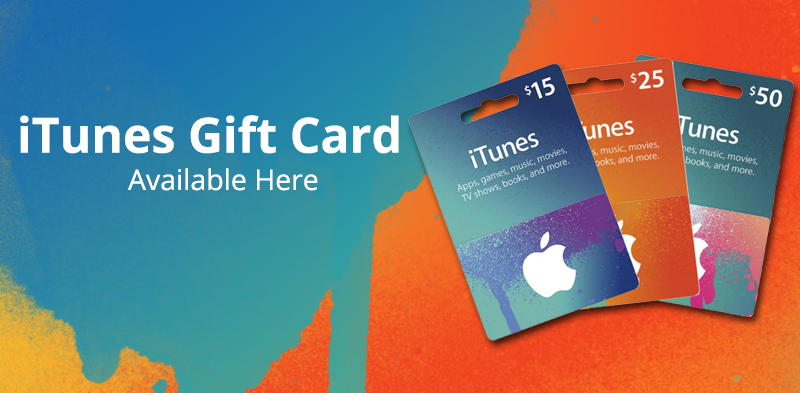 This giveaway is available for all regions  One iTunes account can